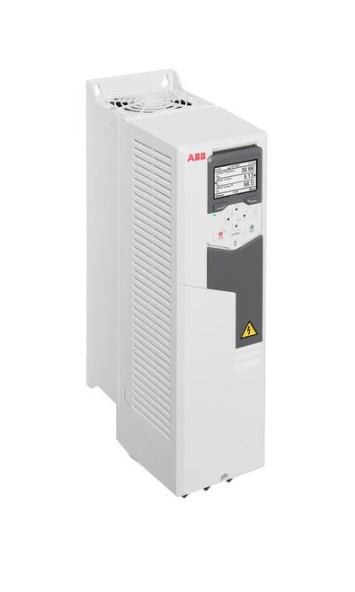 ACS580-01-012A-4