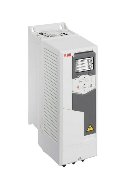 ACS580-01-017A-2