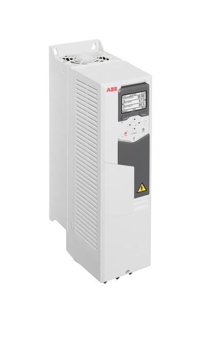 ACS580-01-024A-2