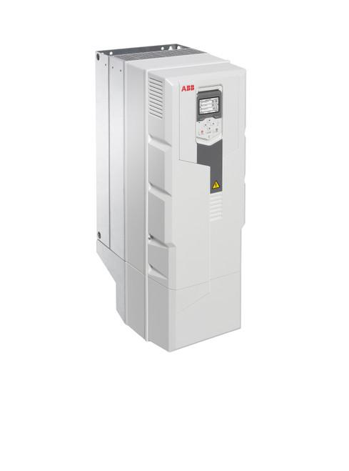 ACS580-01-124A-4