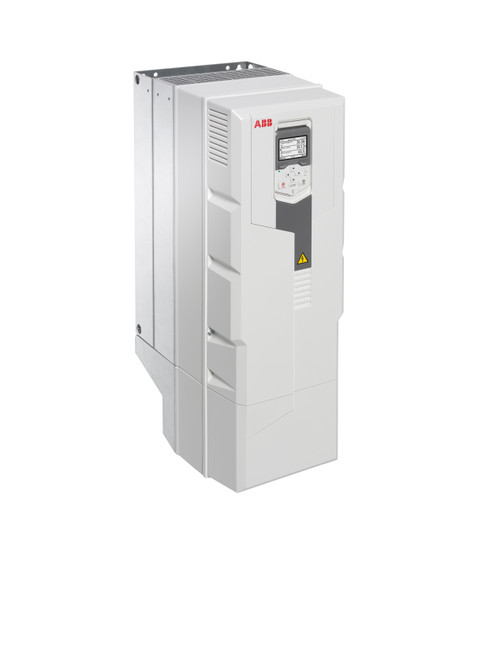 ACS580-01-124A-4 | ABB AC Variable Frequency Drive (75 HP, 96 Amps)