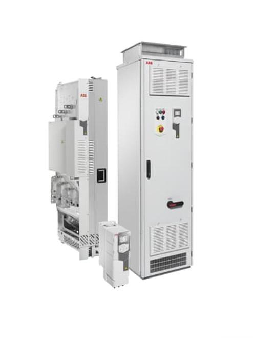 ACS580-01-260A-4
