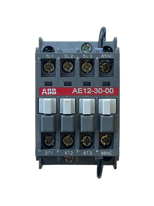 AE12-30-00-81 | ABB Contactor