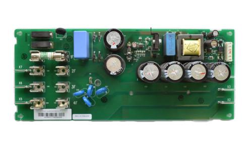 3AUA489002B5217| E-bypass Power Board (Refurbished)