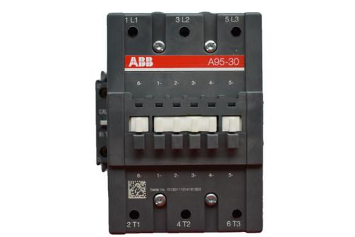 A95-30-00-84 | Contactor (Refurbished)