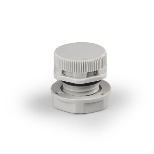 BPA10HV0 | Ensto Ventilation Kit