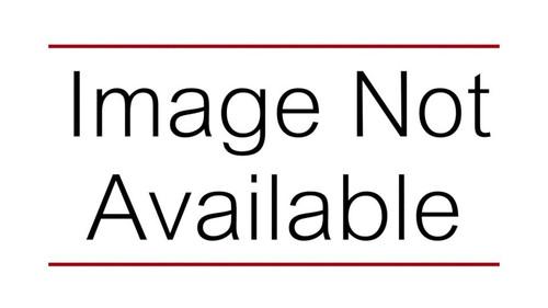 NEM208Z | Toshiba S15 VFD Conduit Adapter