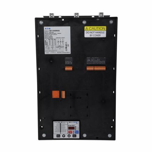 S611A065N3S - 65 Amp