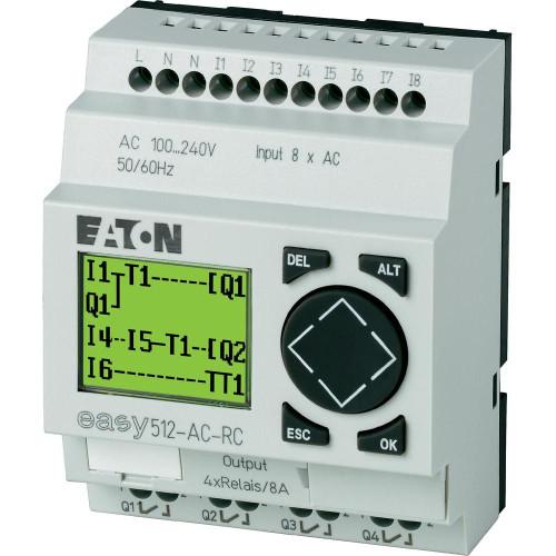 EASY512-AC-RC