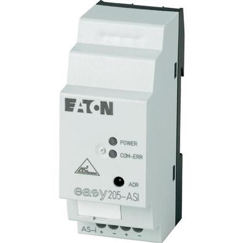 EASY205-ASI