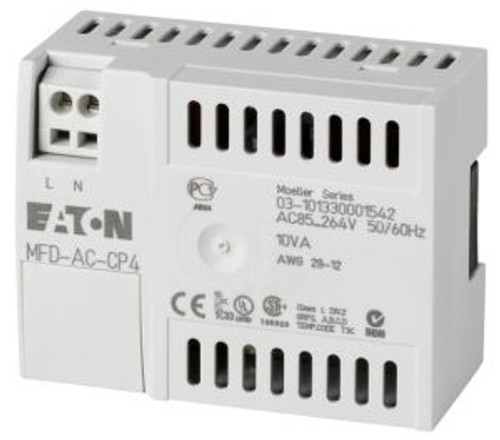 MFD-AC-CP4-500