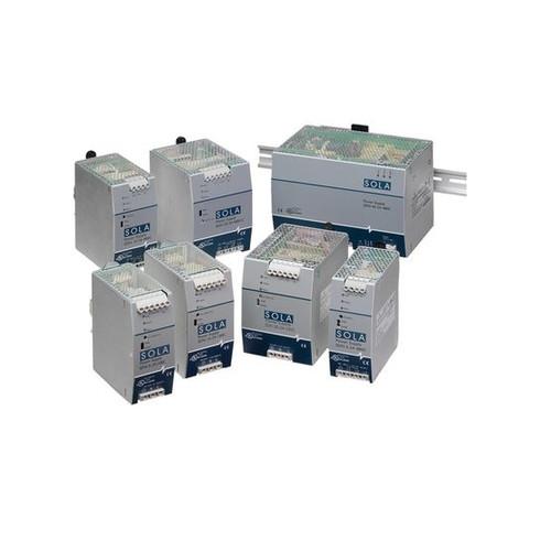 SDN40-24-480C