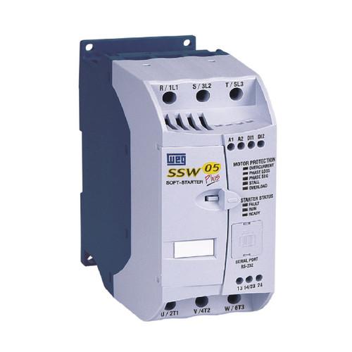 SSW050016T2246EPZ - 16 Amp