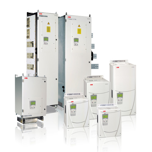 DCS800-S02-1200-05B+S164 - 700HP