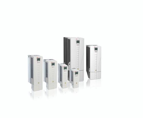 ACS550-U1-078A-4 | ABB AC Variable Frequency Drive (50 HP