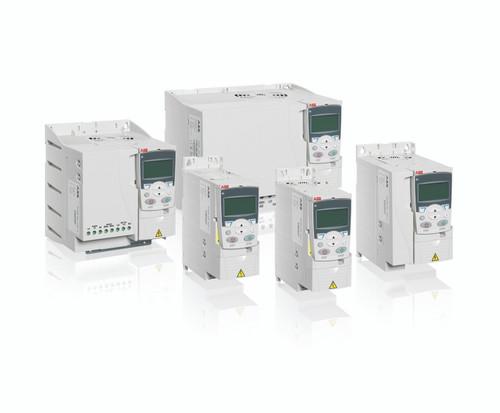 ACS355-03U-31A0-4 | ABB AC Variable Frequency Drive (20 HP