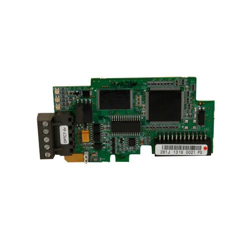 OPTC8 | Eaton Communication Card