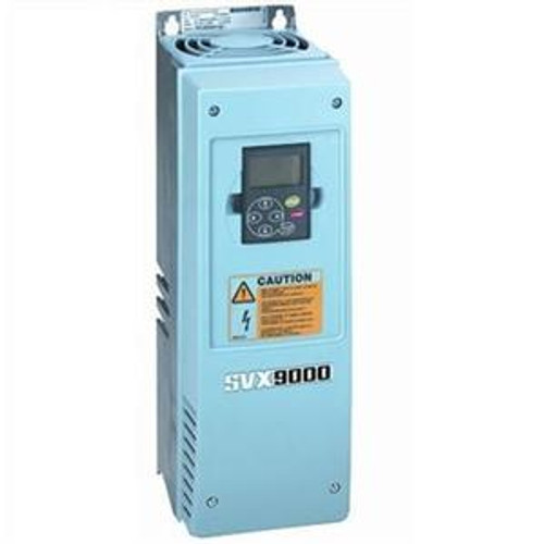 SVX010A1-4A1B1 | Eaton AC Variable Frequency Drive (10 HP