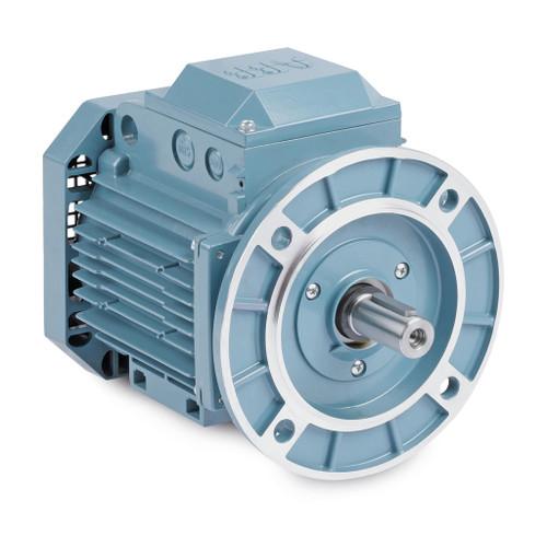 MVM09152D-AP (2 HP/ 3600 RPM/D90 Frame)