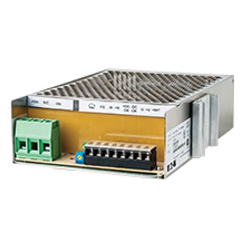 PS-1000-28-M1 Solar Power Supply