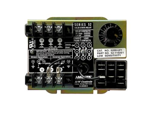 5200-HF2-OC