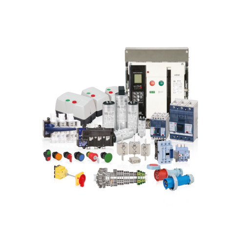 KFB-DD-SSW06 | DeviceNet Drive Profile Communication Kit