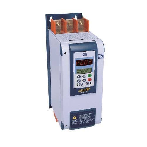 SSW060950T2257ESH1Z - 950A