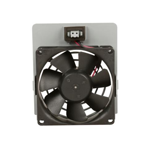 FS4-Main Fan   Eaton Main Fan