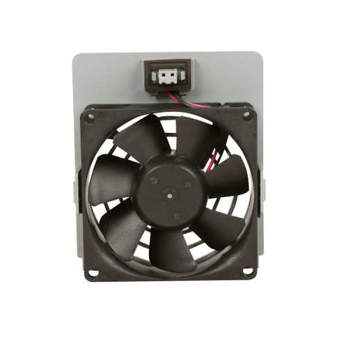 FS4-Main Fan | Eaton Main Fan