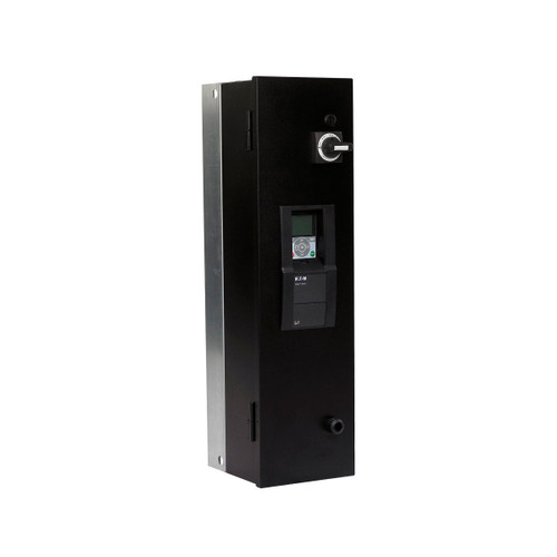 HMX01741NA   Eaton AC Variable Frequency Drive (5 HP, 16.7 A)