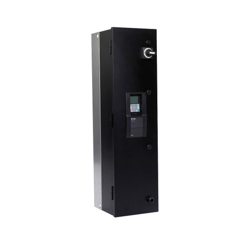 HMX04741NA | AC Variable Frequency Drive (15 HP, 46.2 A)