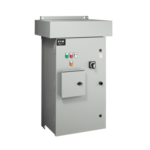 HMX04751NA | AC Variable Frequency Drive (15 HP, 46.2 A)
