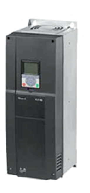 HMX34AG03822-N | Eaton AC Variable Frequency Drive (25 HP