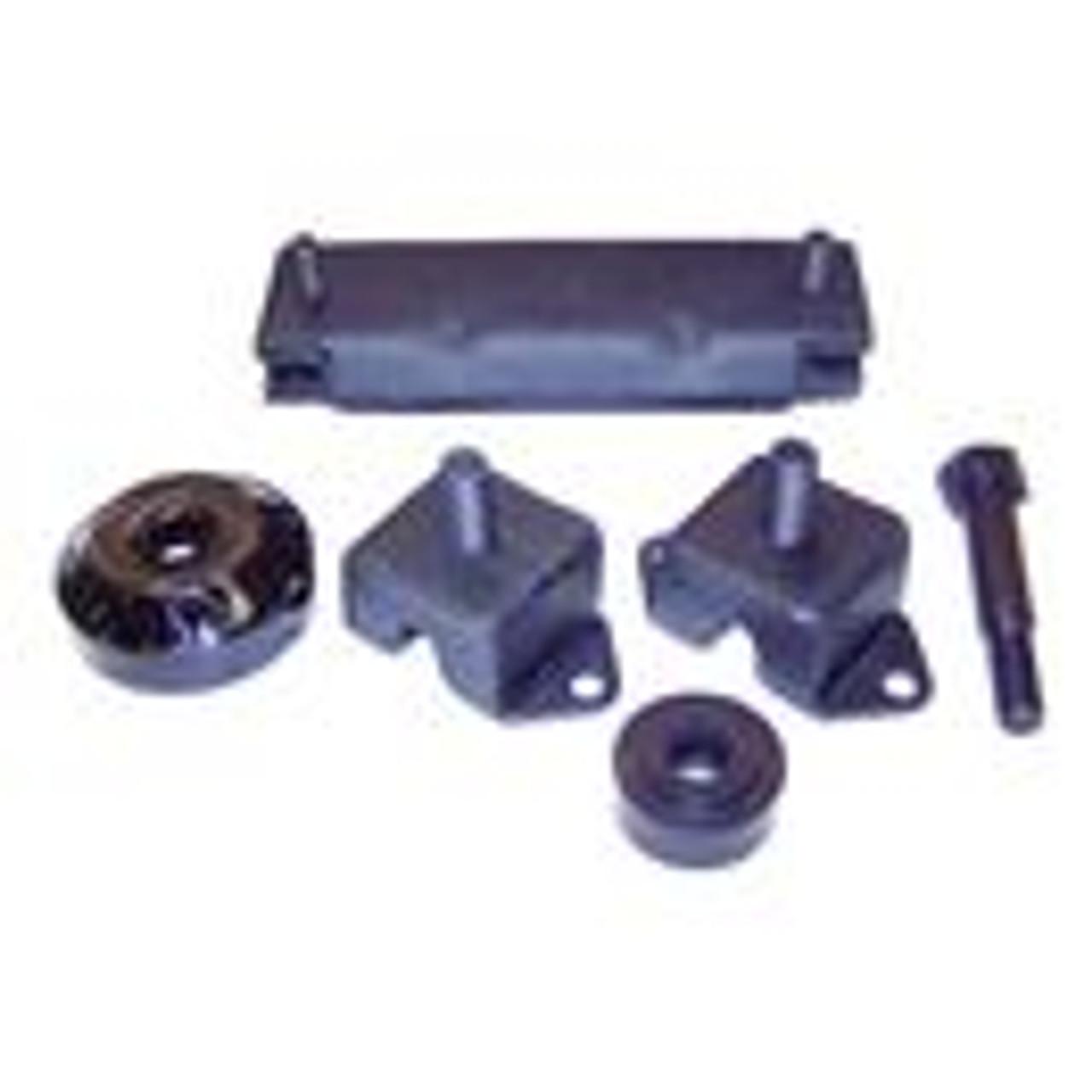 Motor Mount/Transmission Mount Kit