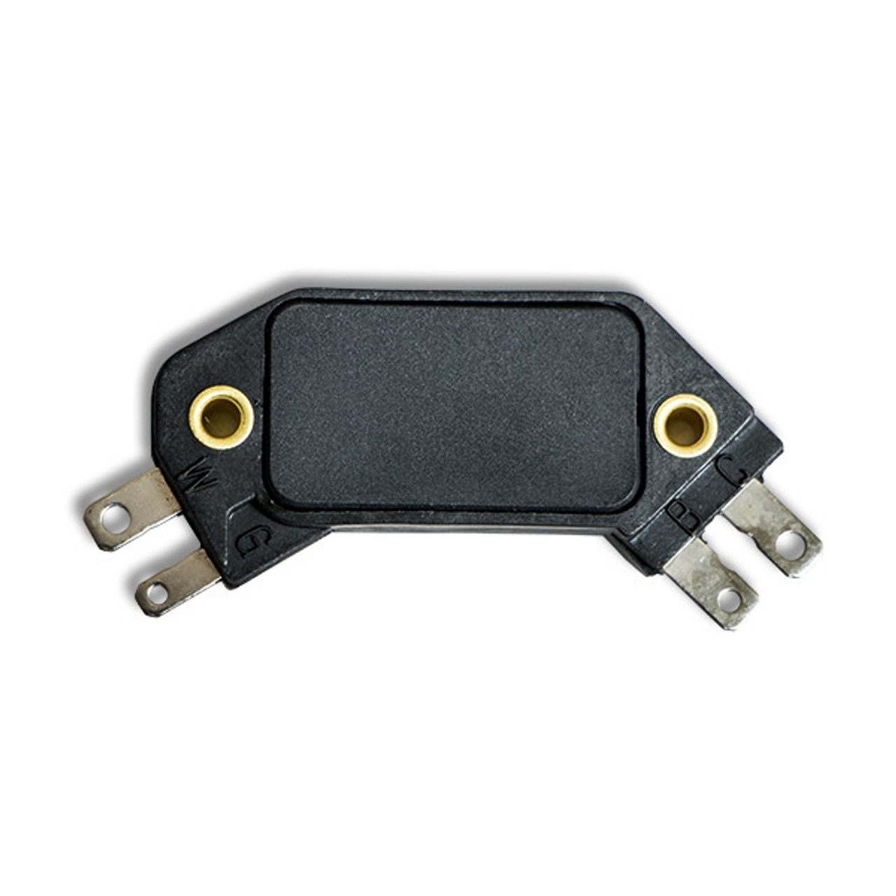HEI Ignition module, 4 pin