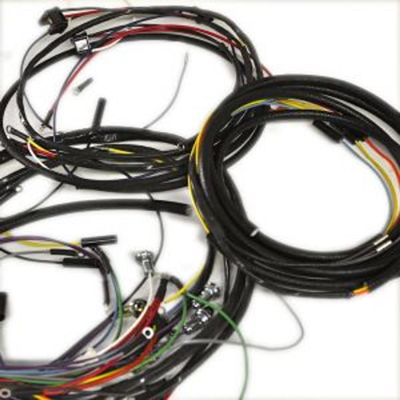 Jeep Transmission Wiring Harness on jeep grand cherokee transmission solenoid, jeep commander transmission problems, jeep transmission control module, jeep transmission manual, transfer case wiring harness, jeep alternator, jeep 42re transmission diagram, jeep trailer hitch, jeep transmission parts diagram, jeep grand cherokee transmission diagram, jeep transmission oil pan, ford truck wiring harness, jeep transmission transfer case, jeep transmission valve body, jeep transmission cooler lines,