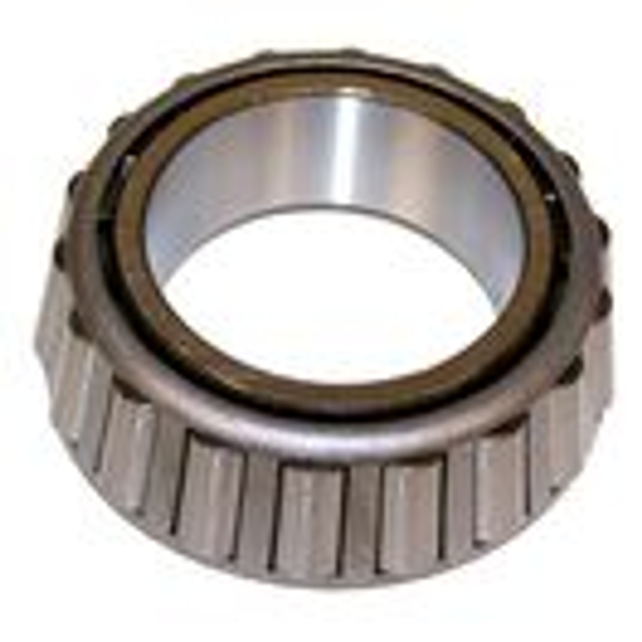 Dana 44 carrier bearing cone