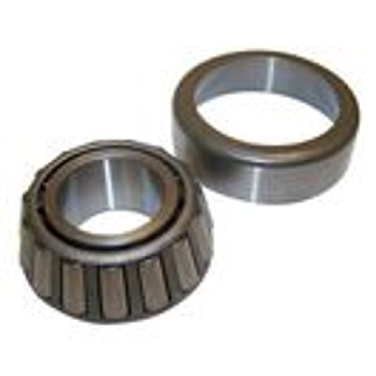 Dana 44 inner pinion bearing and race kit
