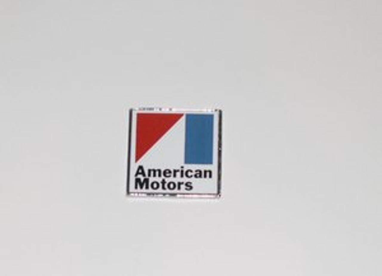 AMC emblem