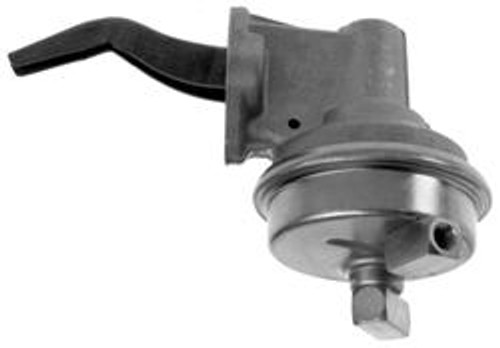 Fuel pump 225 V6 without return line