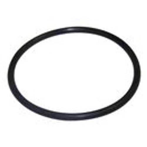 Fuel sending unit lock ring sealing o ring