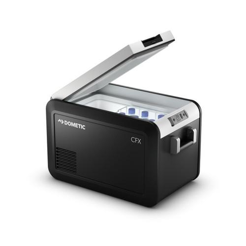 Dometic CFX3-35 Fridge/Freezer