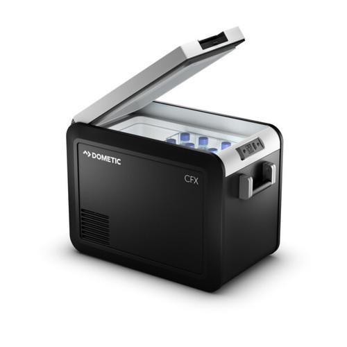 Dometic CFX3-45 Fridge/Freezer