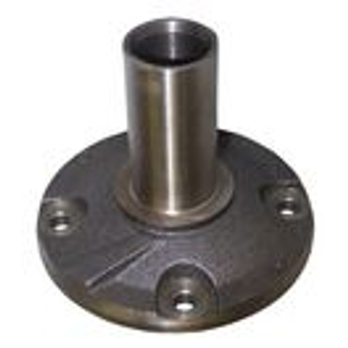 Front Bearing retainer, T176/T177