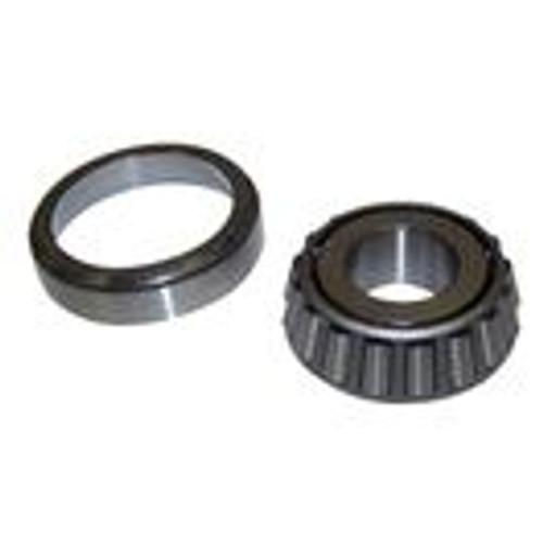 Dana 25/27/30/44/53 outer pinion bearing kit  (bearing and race)