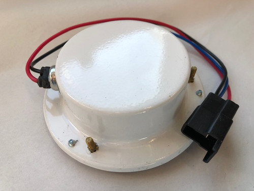 Parking/ turn signal lamp assembly