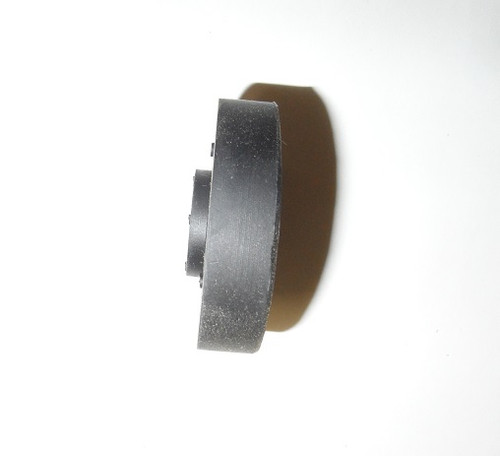 Body bushing (upper)