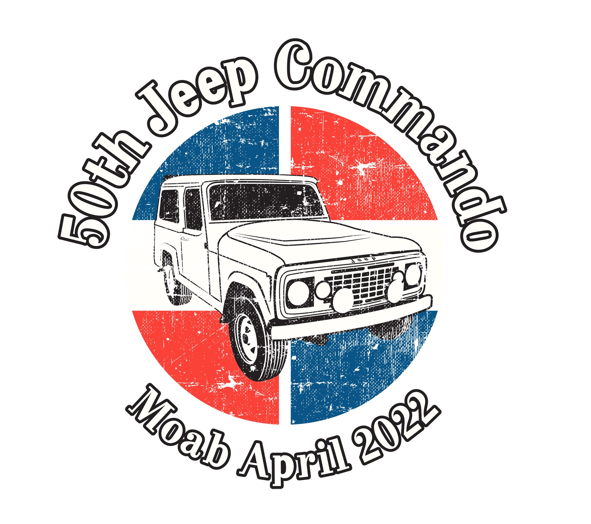 https://50thjeep.myecomshop.com/