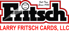Larry Fritsch Cards LLC