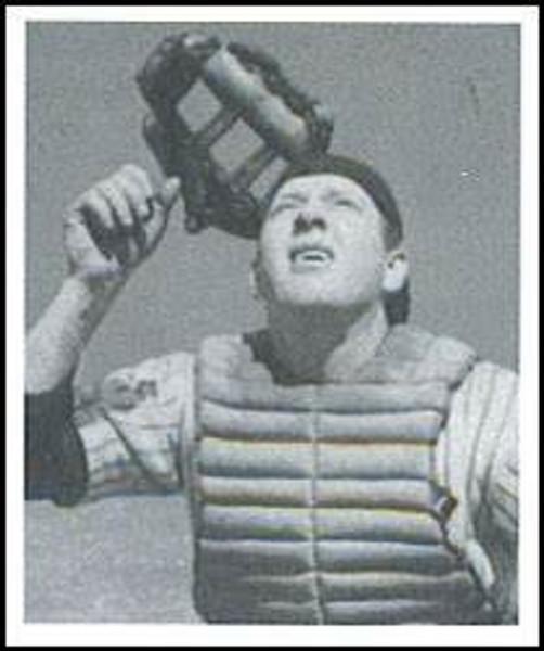 1948 Bowman Baseball Reprint Set
